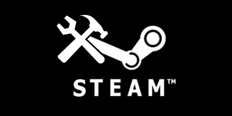 Steam and its Tools