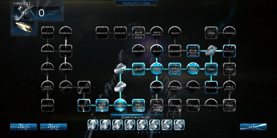 Warframe Archives Siha Games