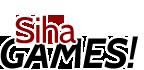 Siha Games!